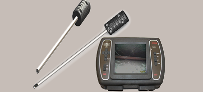 Borescope for hire