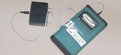 Hammond Concrete Resistivity Meter for hire